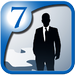 Confident Public Speaking in 7 days with Tony W...