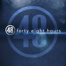 48 Hours: Screenplay for Murder
