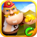 Gold Miner - OL HD Joy