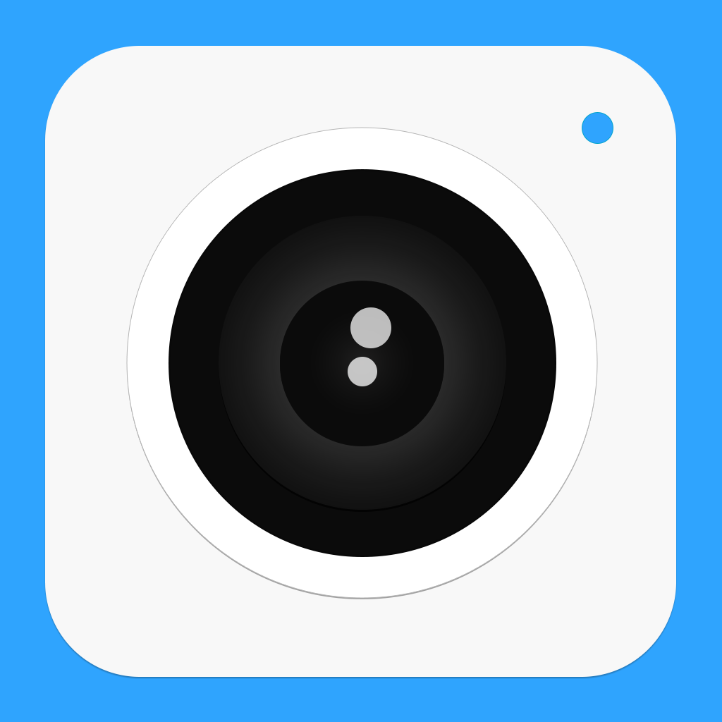 Instagrapp+ for Instagram - save photos and videos